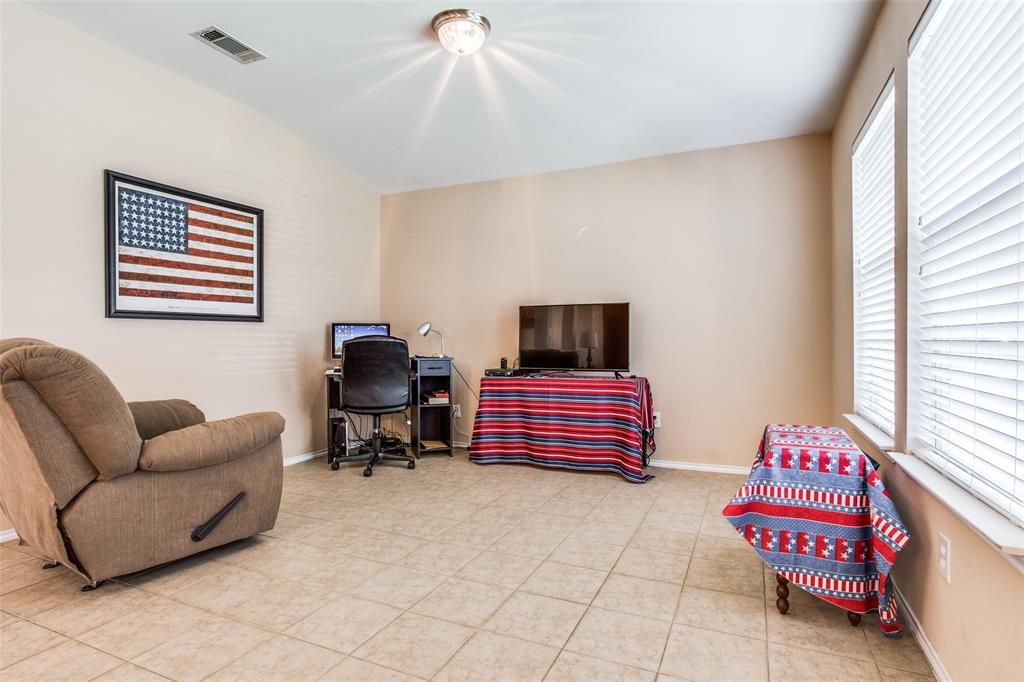 3420 Replay  Lane, Little Elm, Texas 75068 - acquisto real estate best the colony realtor linda miller the bridges real estate