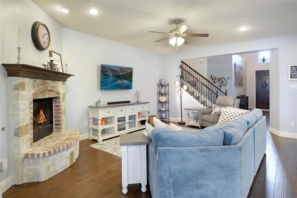 2302 Knox  Way, Melissa, Texas 75454 - acquisto real estaet best boutique real estate firm in texas for high net worth sellers