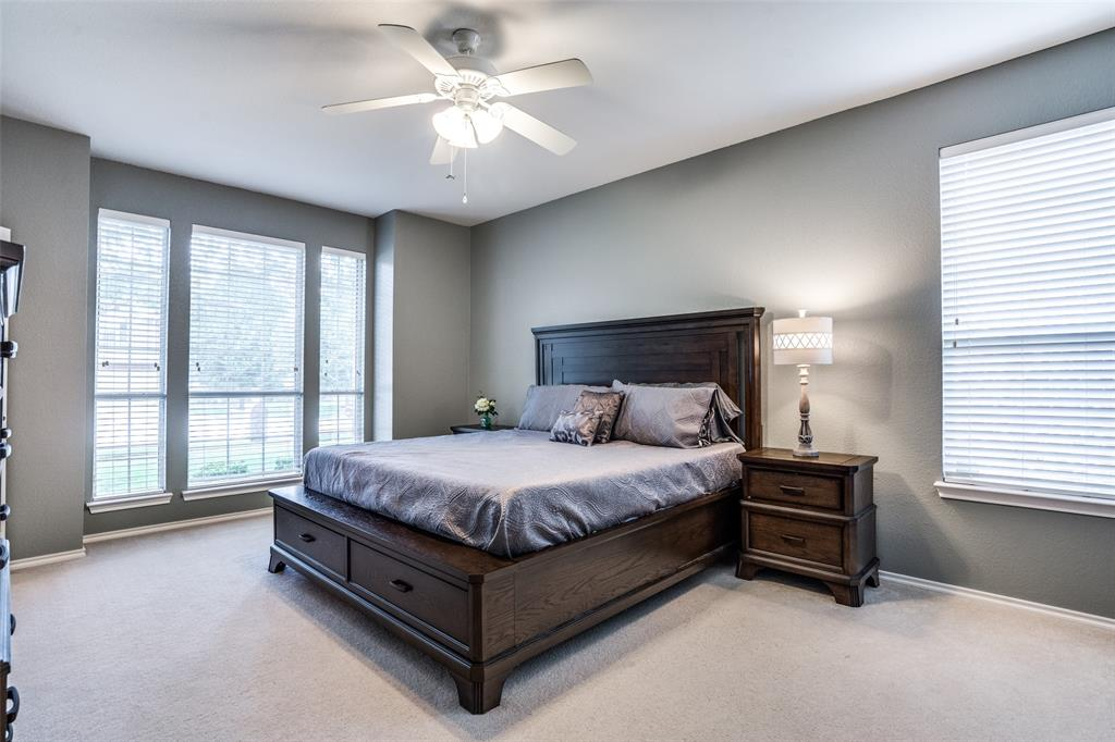 8310 Brightside  Lane, Frisco, Texas 75035 - acquisto real estate best investor home specialist mike shepherd relocation expert