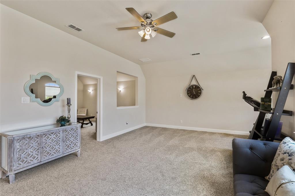 6933 Fullerton  Circle, Frisco, Texas 75035 - acquisto real estate best realtor dallas texas linda miller agent for cultural buyers