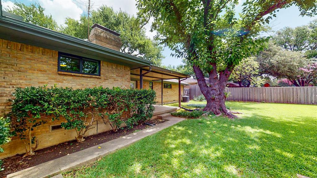 7636 Tophill  Lane, Dallas, Texas 75248 - acquisto real estate agent of the year mike shepherd