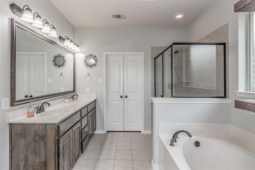 1204 Lantana  Lane, Burleson, Texas 76028 - acquisto real estate best realtor westlake susan cancemi kind realtor of the year