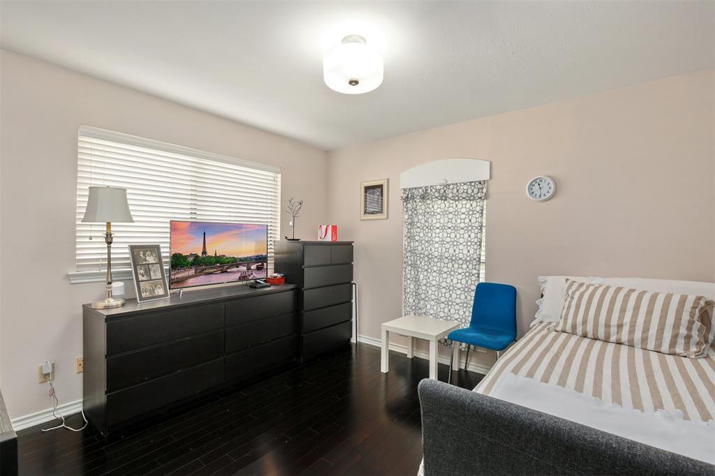 6530 La Manga  Drive, Dallas, Texas 75248 - acquisto real estate best realtor dfw jody daley liberty high school realtor
