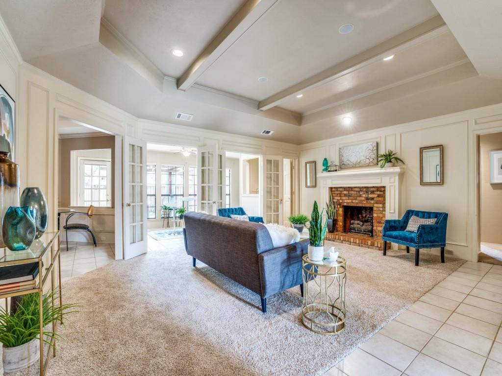 1505 Thames  Drive, Plano, Texas 75075 - acquisto real estate best the colony realtor linda miller the bridges real estate