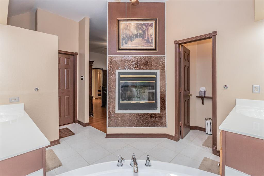 201 Jaime Jack  Drive, Grand Prairie, Texas 75052 - acquisto real estate best listing photos hannah ewing mckinney real estate expert