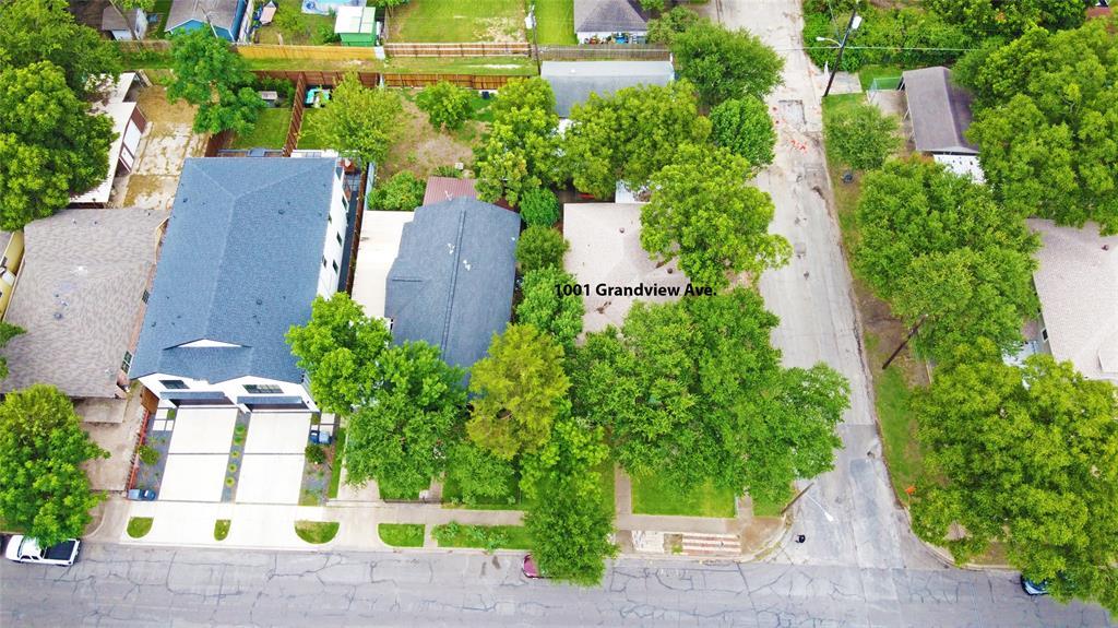 1001 Grandview  Avenue, Dallas, Texas 75223 - acquisto real estate best real estate company in frisco texas real estate showings