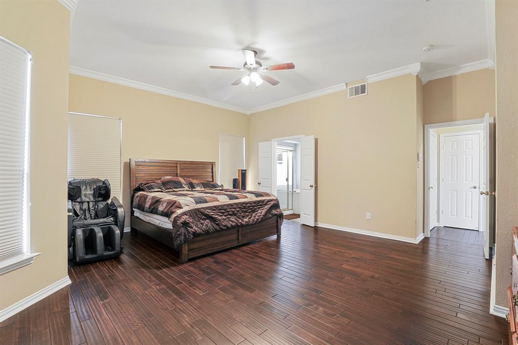 4204 Debbie  Drive, Grand Prairie, Texas 75052 - acquisto real estate best realtor westlake susan cancemi kind realtor of the year