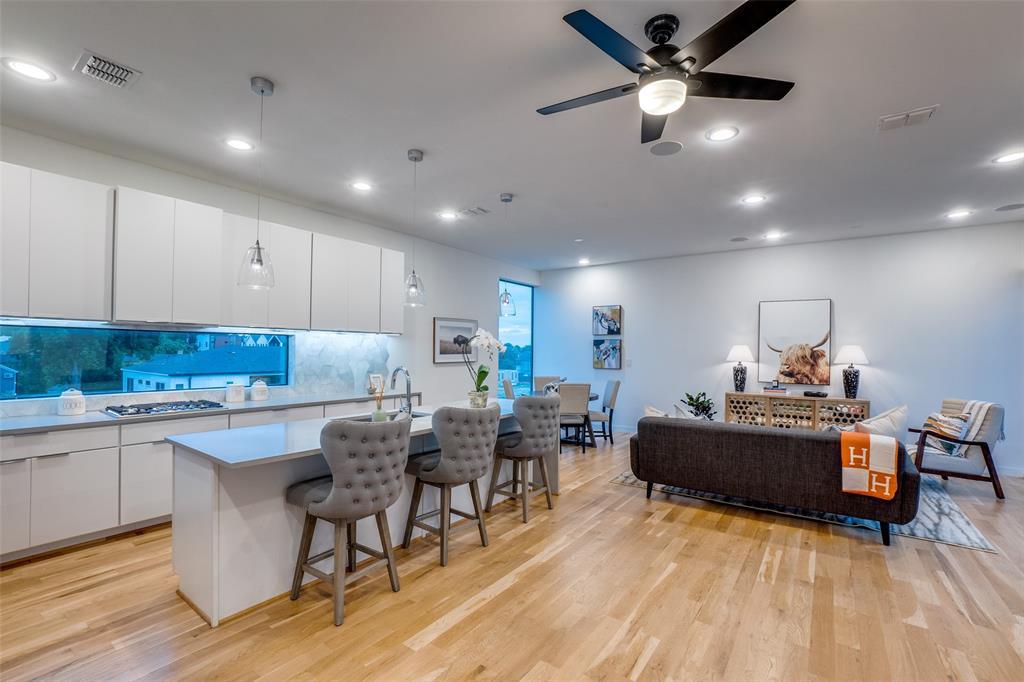 4828 Caxton  Court, Dallas, Texas 75204 - acquisto real estate best luxury buyers agent in texas shana acquisto inheritance realtor