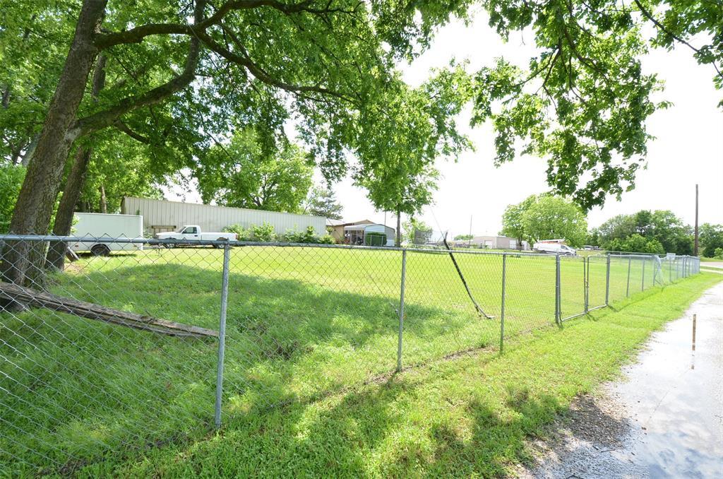 279 Grand Saline  Street, Canton, Texas 75103 - acquisto real estate best listing agent in the nation shana acquisto estate realtor