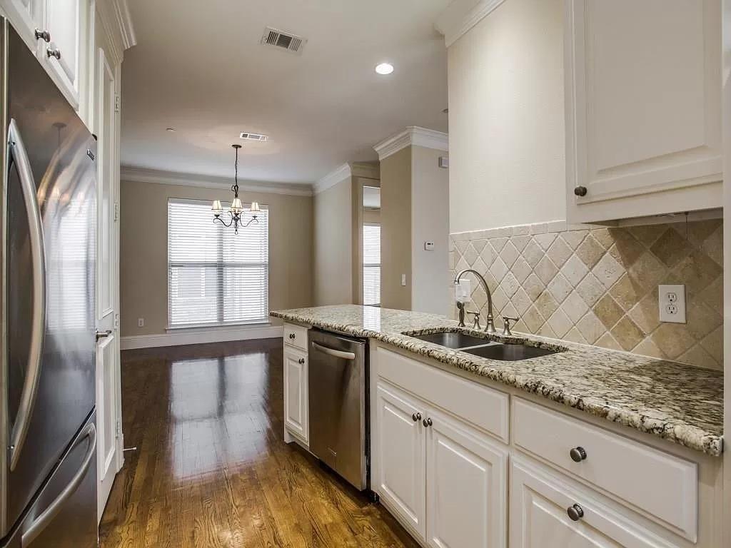 4148 Grassmere  Lane, University Park, Texas 75205 - acquisto real estate best allen realtor kim miller hunters creek expert