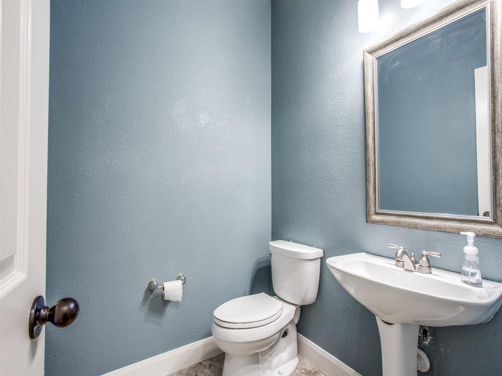 4901 Plantation  Lane, Frisco, Texas 75035 - acquisto real estate best style realtor kim miller best real estate reviews dfw