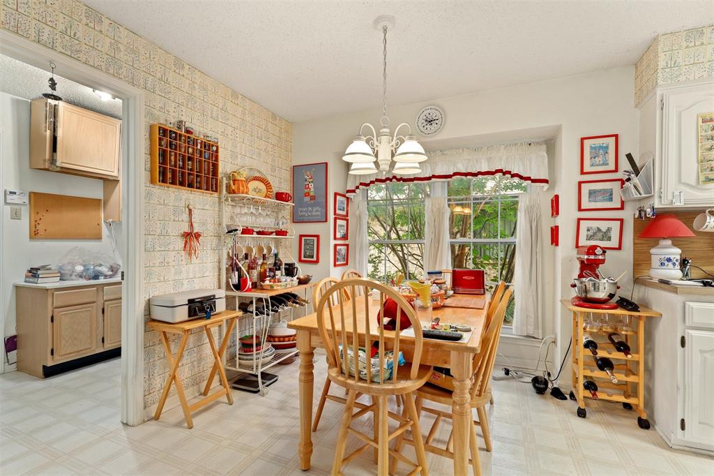 2522 Rosebud  Court, Carrollton, Texas 75006 - acquisto real estate best new home sales realtor linda miller executor real estate