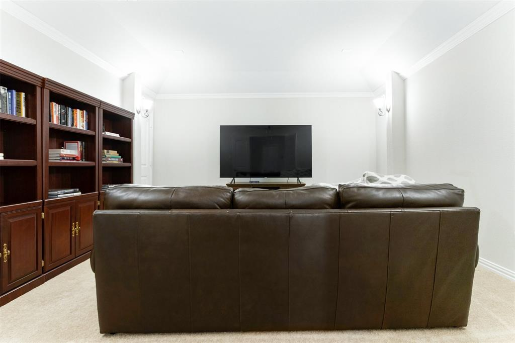 7208 Nirvana  Circle, North Richland Hills, Texas 76182 - acquisto real estate best listing photos hannah ewing mckinney real estate expert