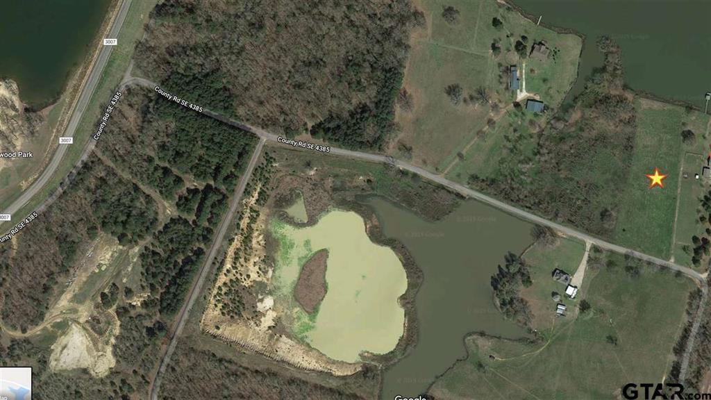 00 County Rd 4385  Mount Vernon, Texas 75457 - acquisto real estate best allen realtor kim miller hunters creek expert