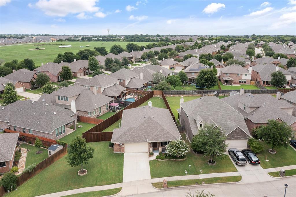 1901 Hidden Fairway  Drive, Wylie, Texas 75098 - Acquisto Real Estate best mckinney realtor hannah ewing stonebridge ranch expert