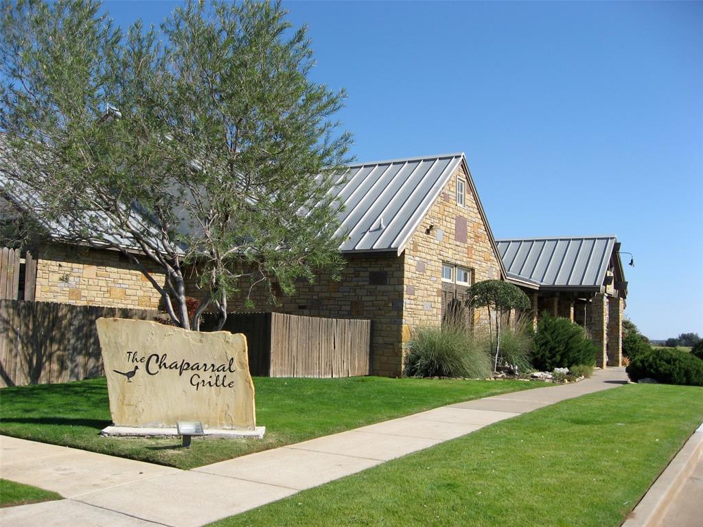 245 Bay Hill  Drive, Possum Kingdom Lake, Texas 76449 - acquisto real estate best luxury home specialist shana acquisto