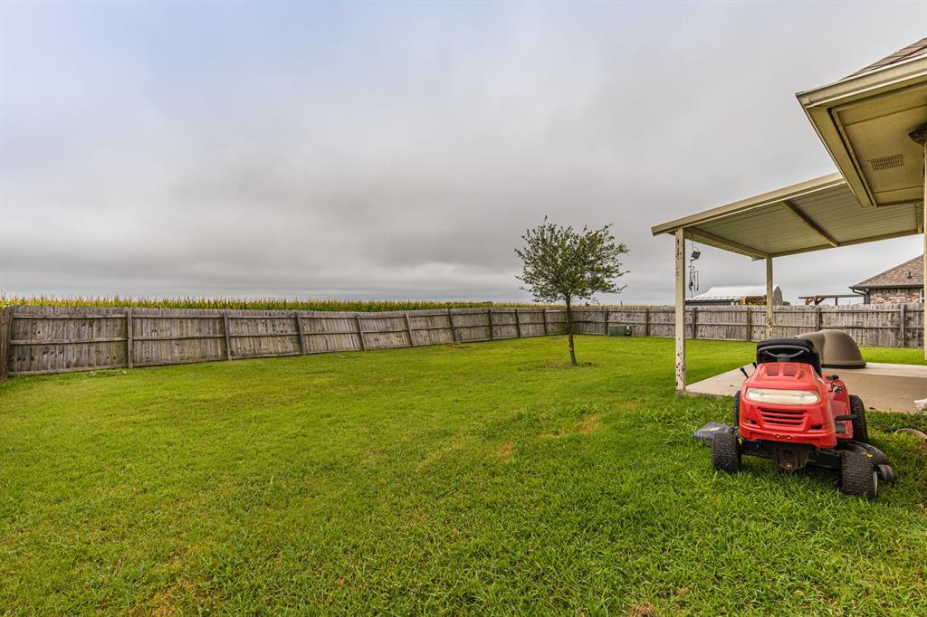 124 Joyce  Street, Whitney, Texas 76692 - acquisto real estate best looking realtor in america shana acquisto