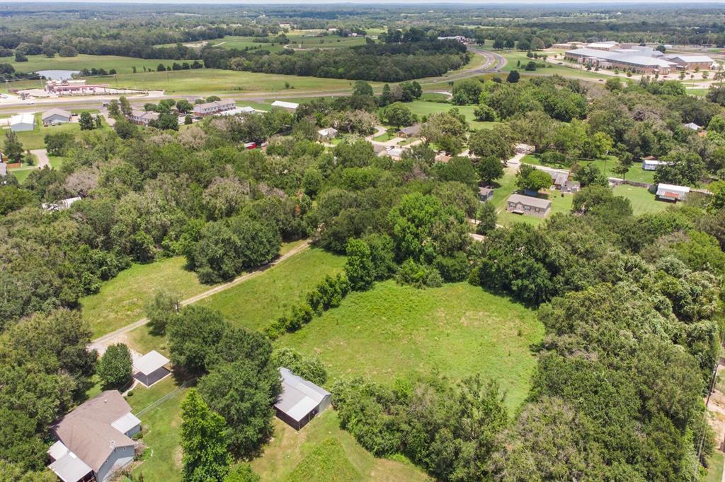 4 Sandy  Lane, Teague, Texas 75860 - acquisto real estate best park cities realtor kim miller best staging agent
