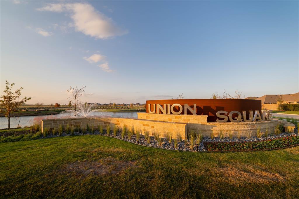 245 Stevenson  Landing, Royse City, Texas 75189 - acquisto real estate best allen realtor kim miller hunters creek expert