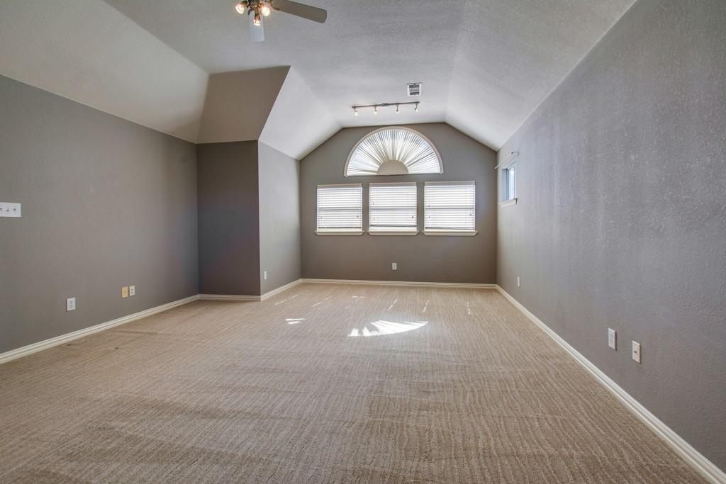 2308 Balleybrooke  Drive, Lewisville, Texas 75077 - acquisto real estaet best boutique real estate firm in texas for high net worth sellers