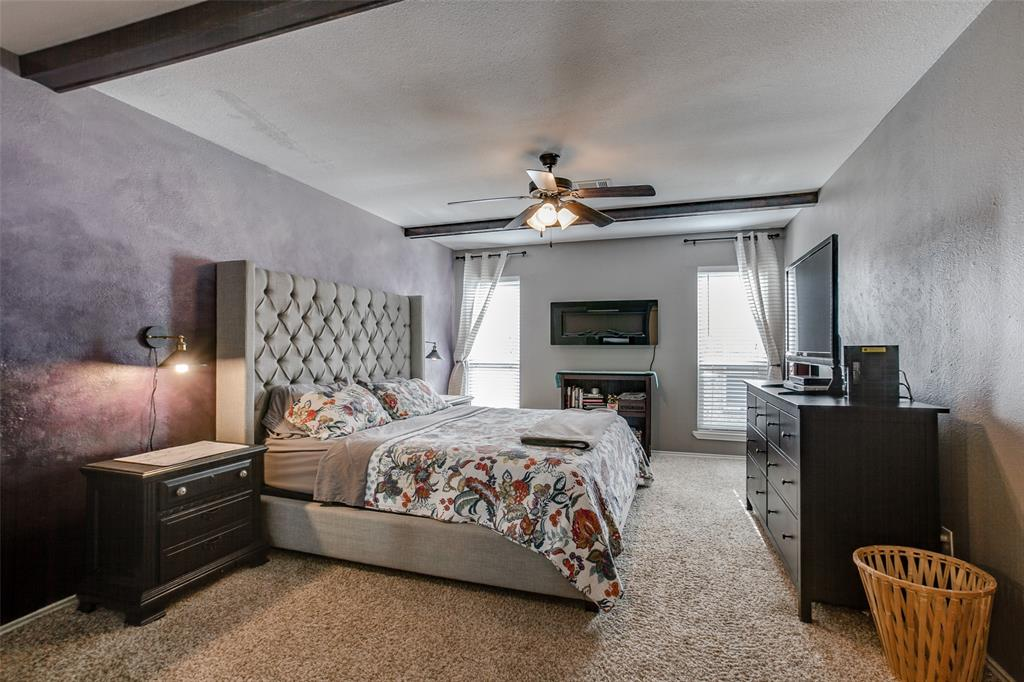 2001 Linda  Lane, Richardson, Texas 75081 - acquisto real estate best listing listing agent in texas shana acquisto rich person realtor