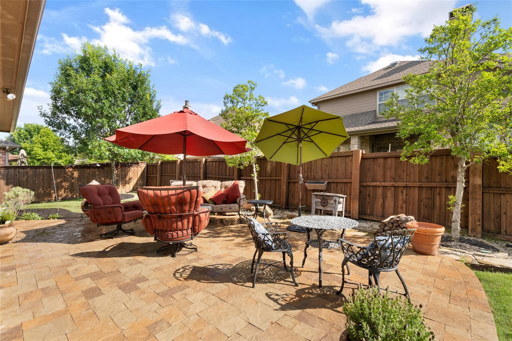 3204 Stonefield  The Colony, Texas 75056 - acquisto real estate best listing listing agent in texas shana acquisto rich person realtor