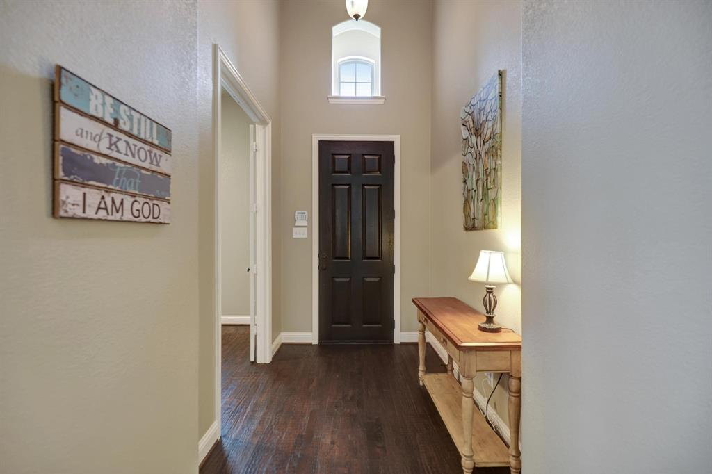 801 Quiet Oak  Lane, Prosper, Texas 75078 - acquisto real estate best celina realtor logan lawrence best dressed realtor
