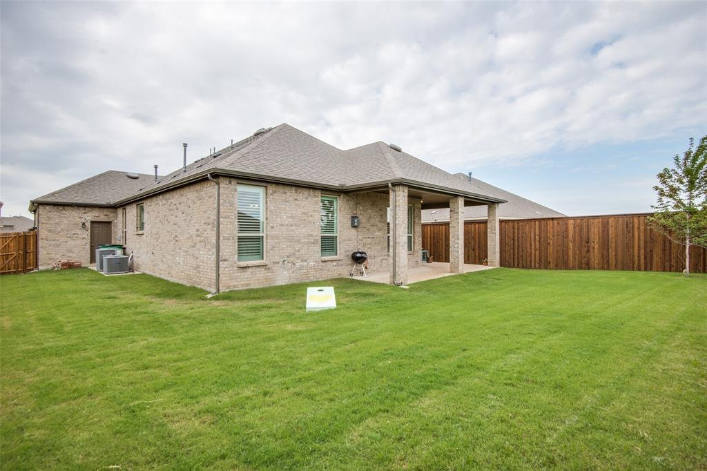 2805 Half Moon  Road, Aubrey, Texas 76227 - acquisto real estate best listing photos hannah ewing mckinney real estate expert