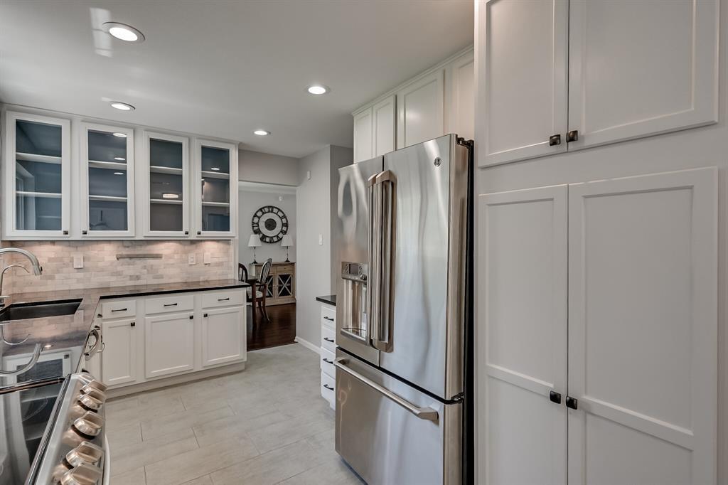 528 Yellowstone  Drive, Grapevine, Texas 76051 - acquisto real estate best listing agent in the nation shana acquisto estate realtor