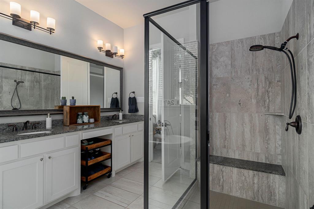 7505 Kickapoo  Drive, McKinney, Texas 75070 - acquisto real estate best style realtor kim miller best real estate reviews dfw
