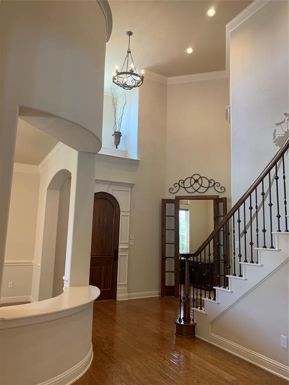 1007 Native  Trail, Heath, Texas 75032 - acquisto real estate best relocation company in america katy mcgillen