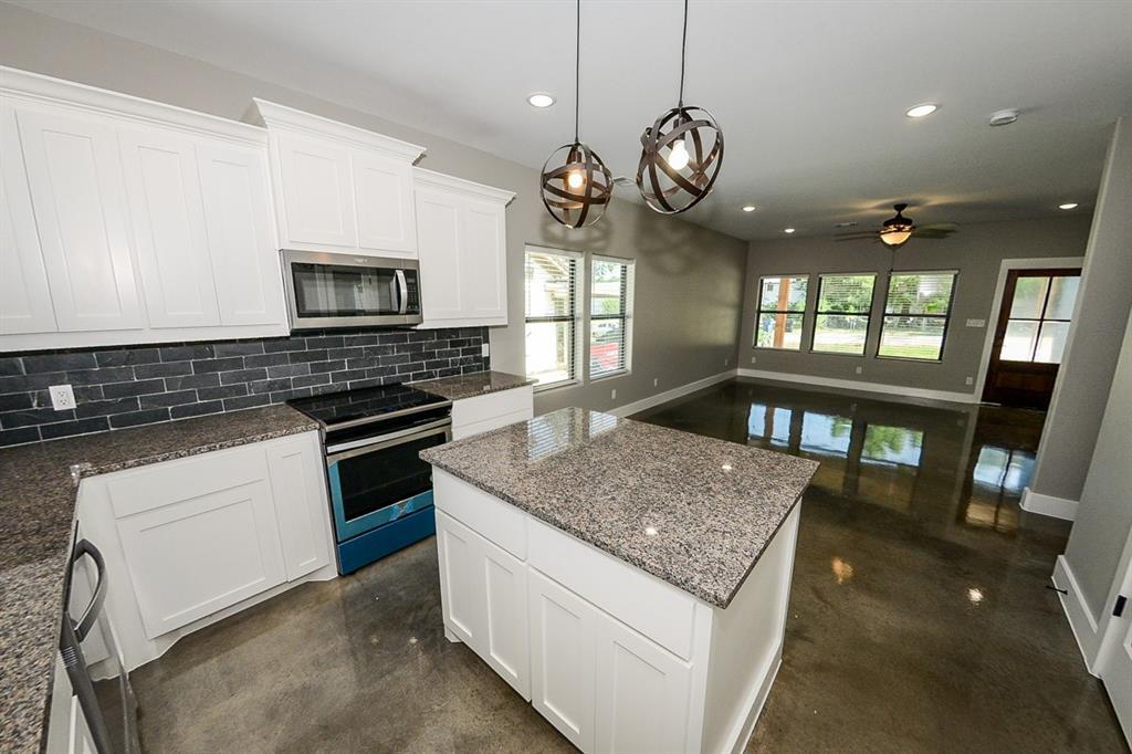 912 Wilde  Street, Denison, Texas 75020 - acquisto real estate best prosper realtor susan cancemi windfarms realtor
