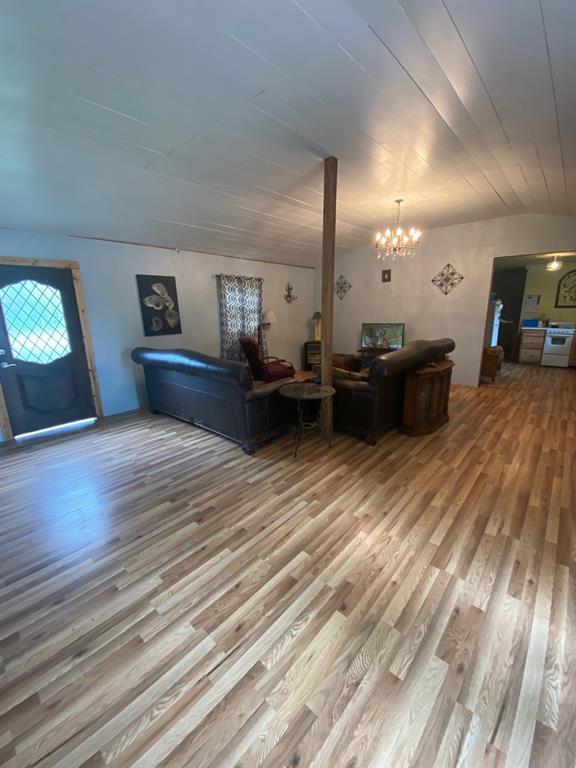 13194 County Road 420  Tyler, Texas 75704 - acquisto real estate best prosper realtor susan cancemi windfarms realtor