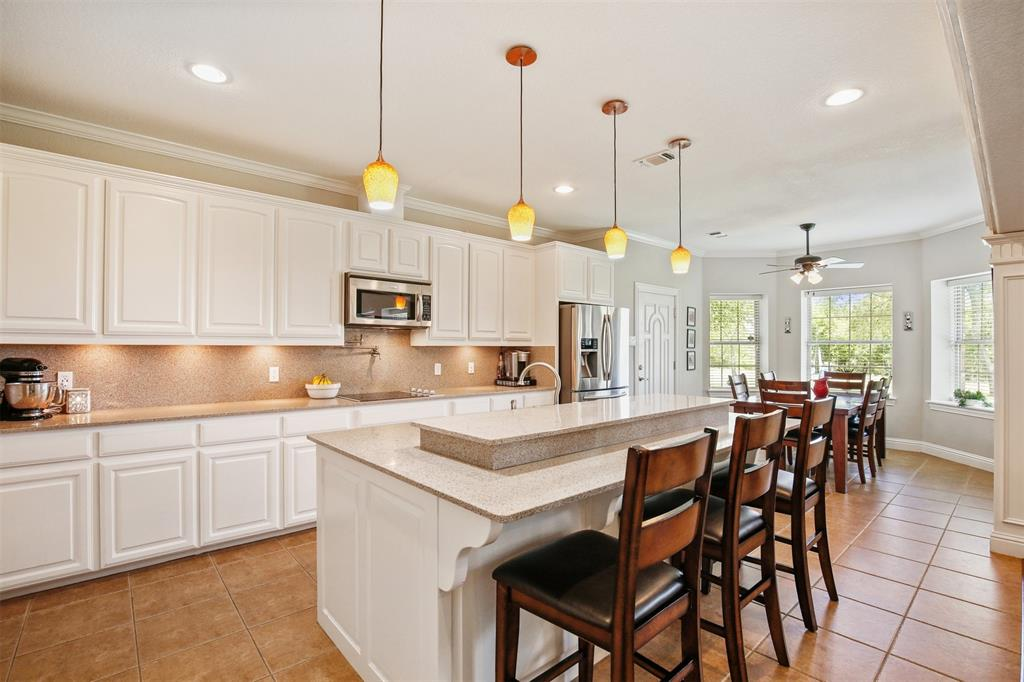 1926 Milam  Road, Sanger, Texas 76266 - acquisto real estate best listing listing agent in texas shana acquisto rich person realtor