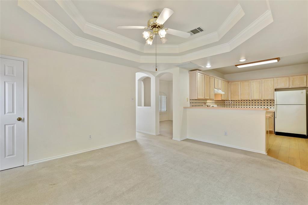 4105 Elmhill  Drive, Plano, Texas 75024 - acquisto real estate best listing agent in the nation shana acquisto estate realtor