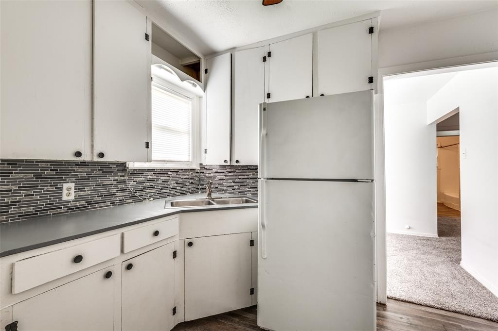 1405 West  Street, Arlington, Texas 76010 - acquisto real estate best luxury buyers agent in texas shana acquisto inheritance realtor
