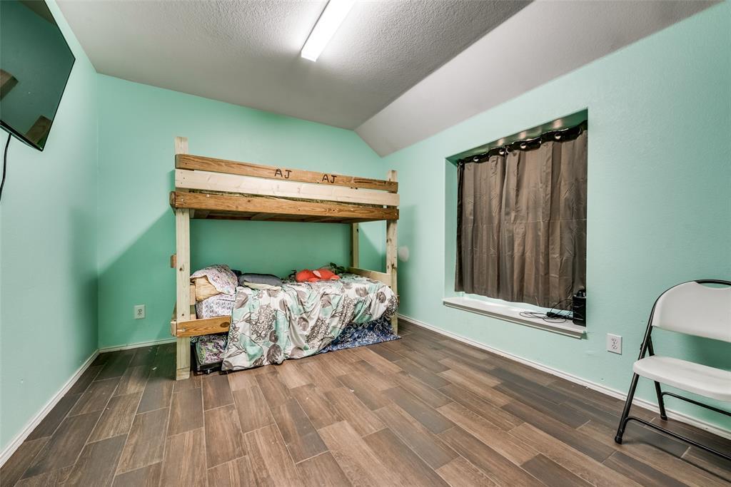 10710 Nantucket  Drive, Rowlett, Texas 75089 - acquisto real estate best realtor dallas texas linda miller agent for cultural buyers