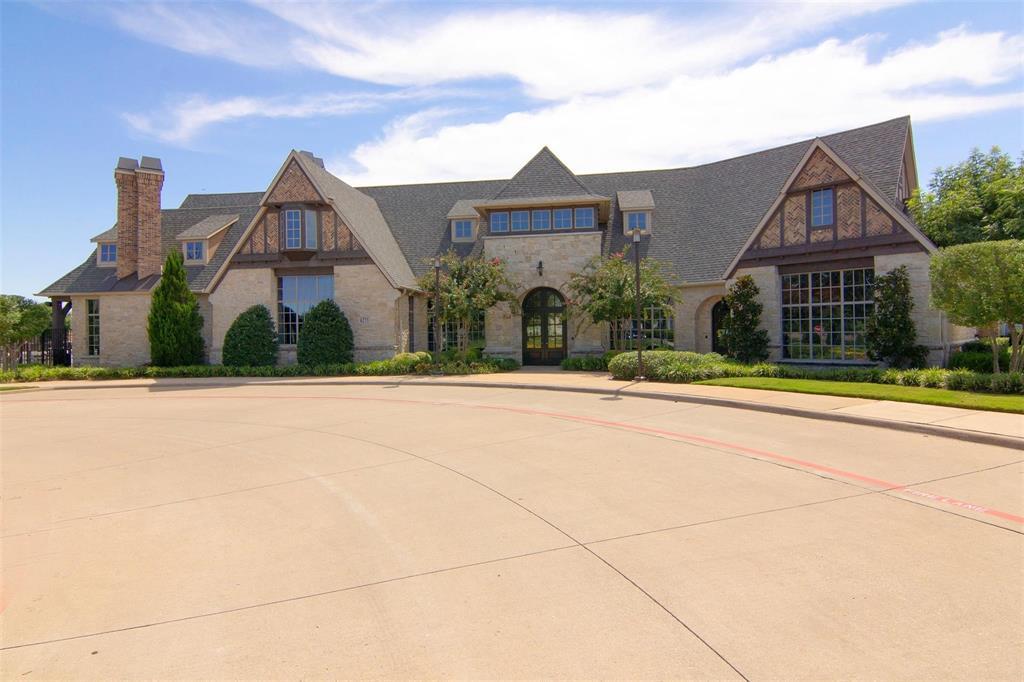 6933 Fullerton  Circle, Frisco, Texas 75035 - acquisto real estate best relocation company in america katy mcgillen