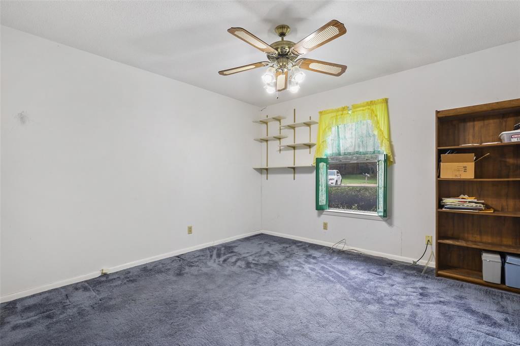5 Ellis  Circle, Allen, Texas 75002 - acquisto real estate best photos for luxury listings amy gasperini quick sale real estate