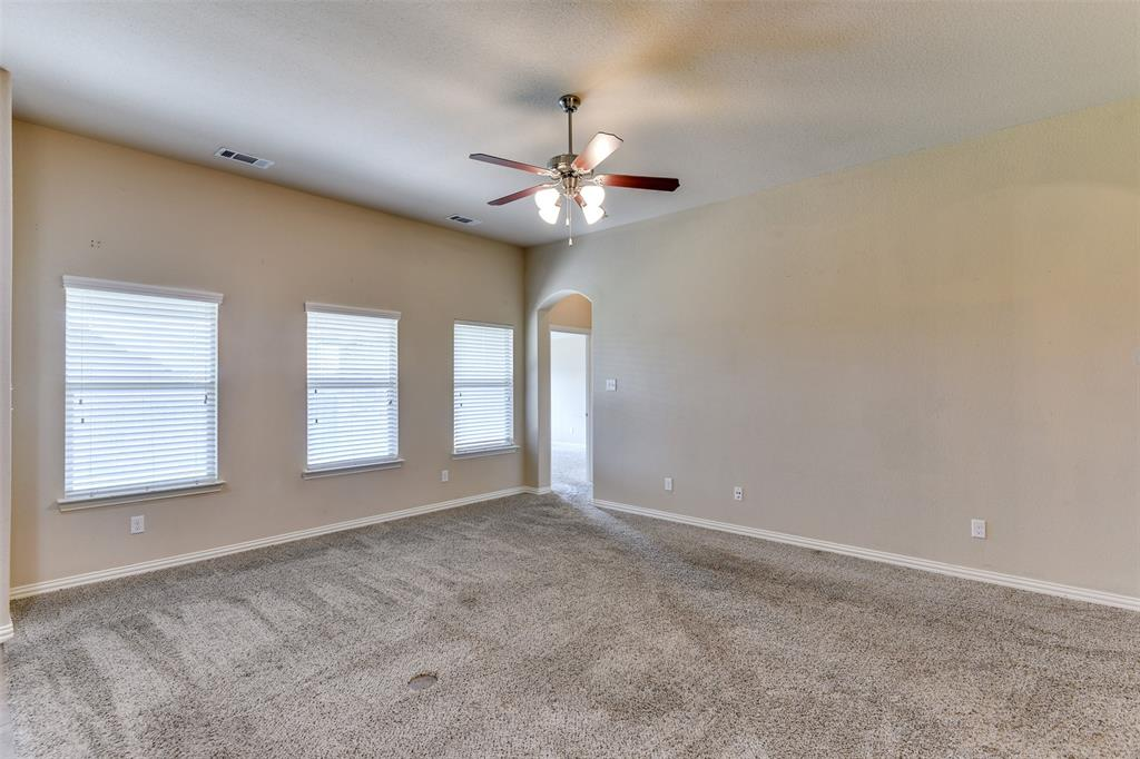 152 Horseshoe  Bend, Waxahachie, Texas 75165 - acquisto real estate best new home sales realtor linda miller executor real estate