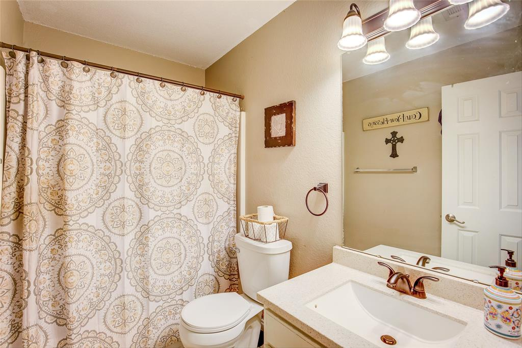 5750 Southfork  Drive, Royse City, Texas 75189 - acquisto real estate best photo company frisco 3d listings