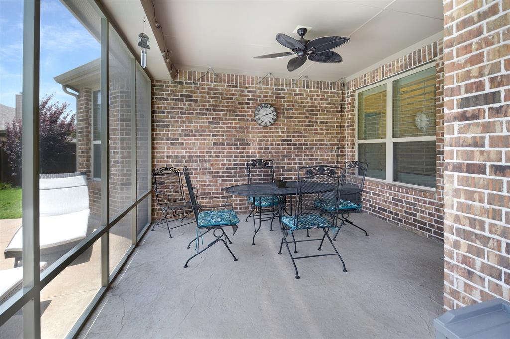 2302 Knox  Way, Melissa, Texas 75454 - acquisto real estate best frisco real estate agent amy gasperini panther creek realtor