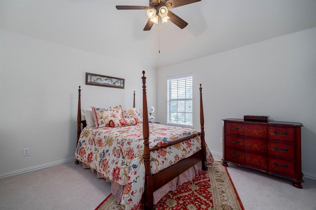 940 Crestmoor  Drive, Allen, Texas 75013 - acquisto real estate best realtor foreclosure real estate mike shepeherd walnut grove realtor