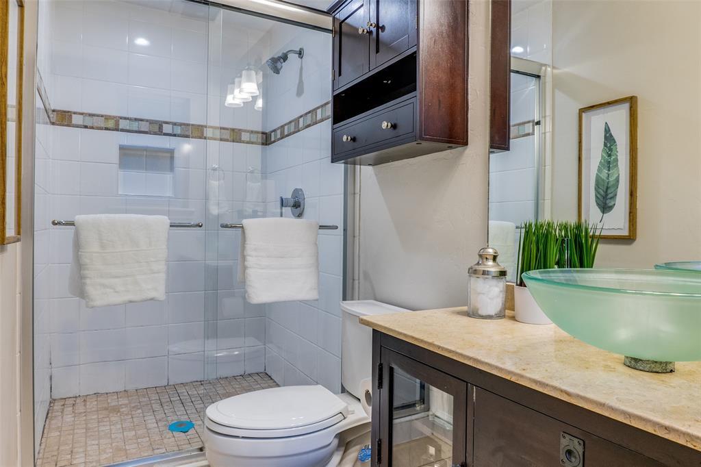705 Shore  Drive, Richardson, Texas 75080 - acquisto real estate best style realtor kim miller best real estate reviews dfw