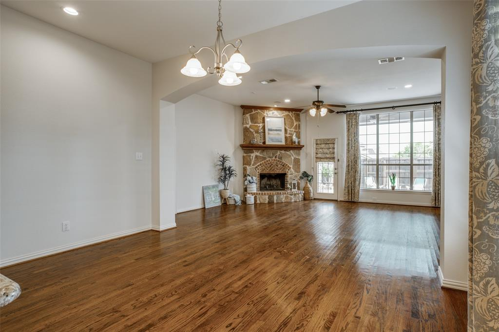 830 Nightwind  Court, Prosper, Texas 75078 - acquisto real estate best luxury buyers agent in texas shana acquisto inheritance realtor