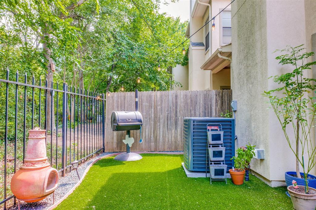 8821 Tudor  Place, Dallas, Texas 75228 - acquisto real estate best frisco real estate agent amy gasperini panther creek realtor