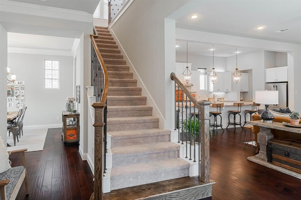 7505 Kickapoo  Drive, McKinney, Texas 75070 - acquisto real estate best flower mound realtor jody daley lake highalands agent of the year