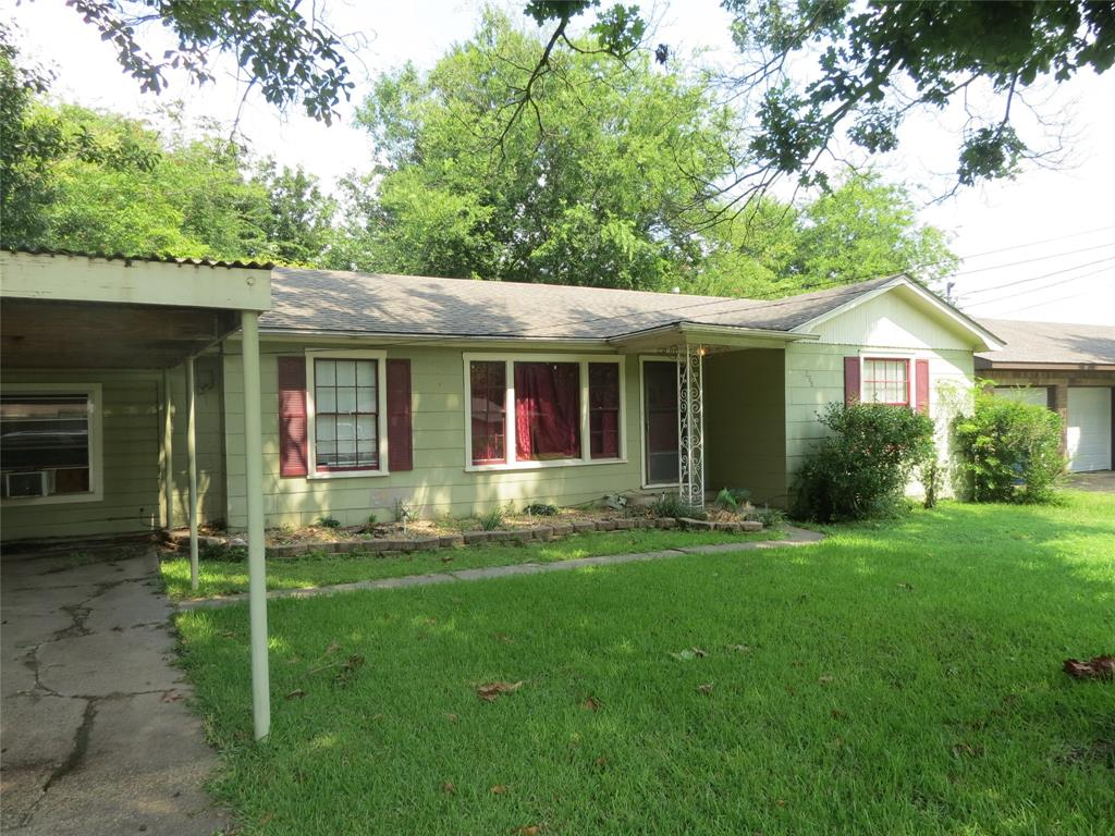 298 Pecan  Street, Van, Texas 75790 - Acquisto Real Estate best mckinney realtor hannah ewing stonebridge ranch expert