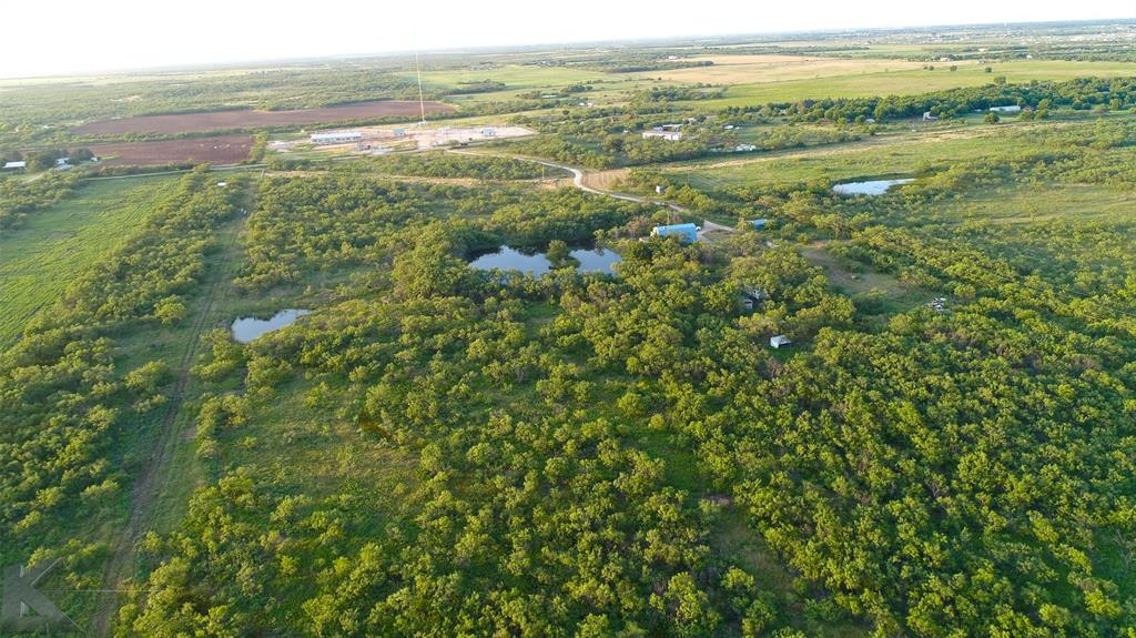 5055 Private Road 2503  Clyde, Texas 79510 - acquisto real estate best real estate follow up system katy mcgillen