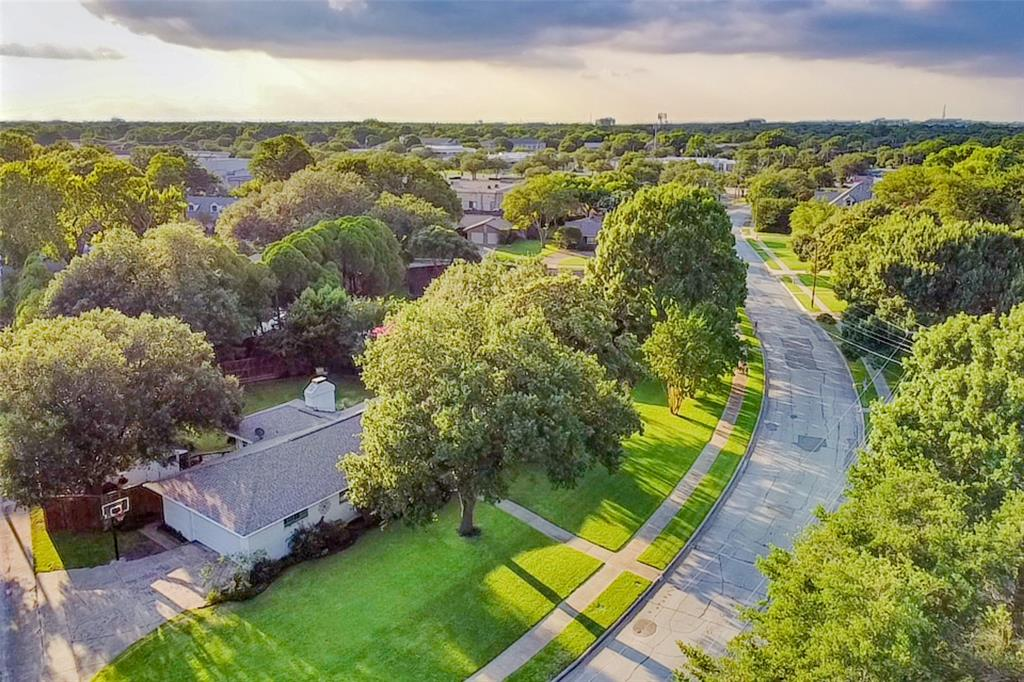 705 Shore  Drive, Richardson, Texas 75080 - acquisto real estate best photo company frisco 3d listings